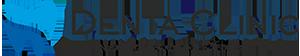 logo-dentalclinic_964f9483e5ac01fa51b58e11a280cb78